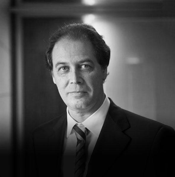 Gabriel Milstein