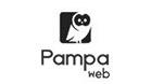 pampa web